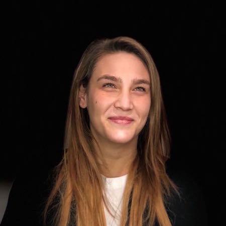 Alessandra Tava