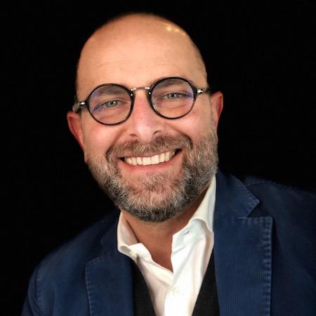 Daniele Silani