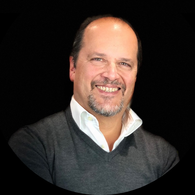 Massimo Lucioli