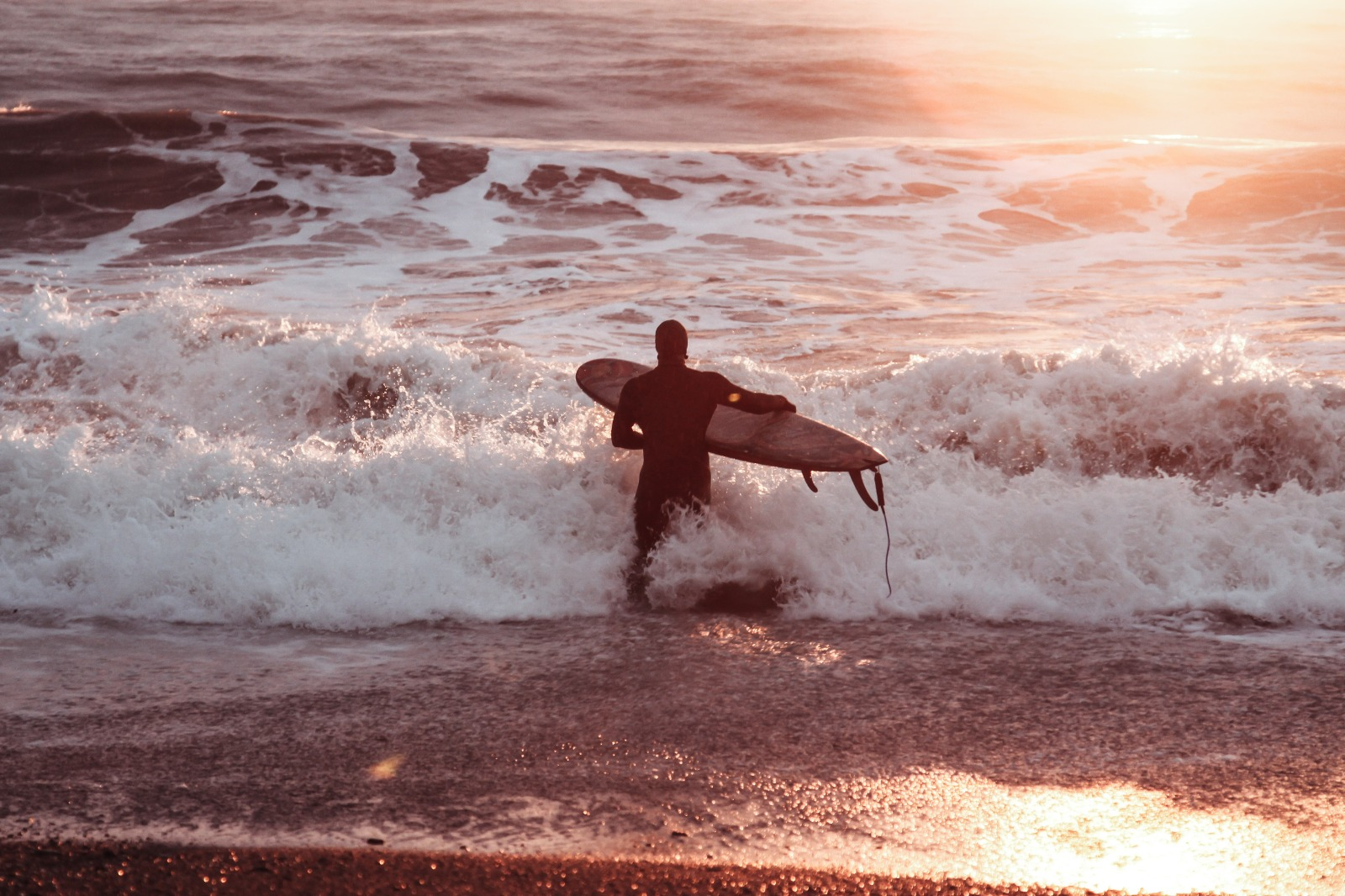 BIG Wave - Comunicare meglio con Wave