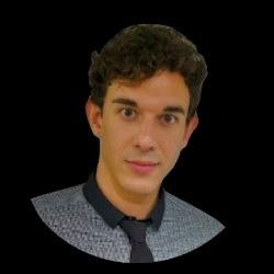 ALESSANDRO Storer