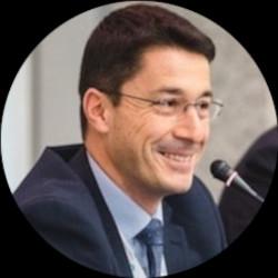 Paolo Fanti