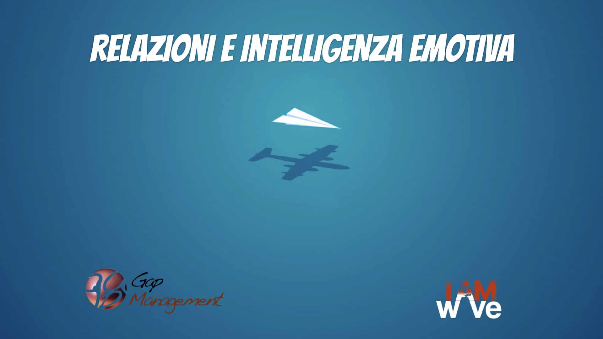 Skyrizi Relazioni e intelligenza emotiva