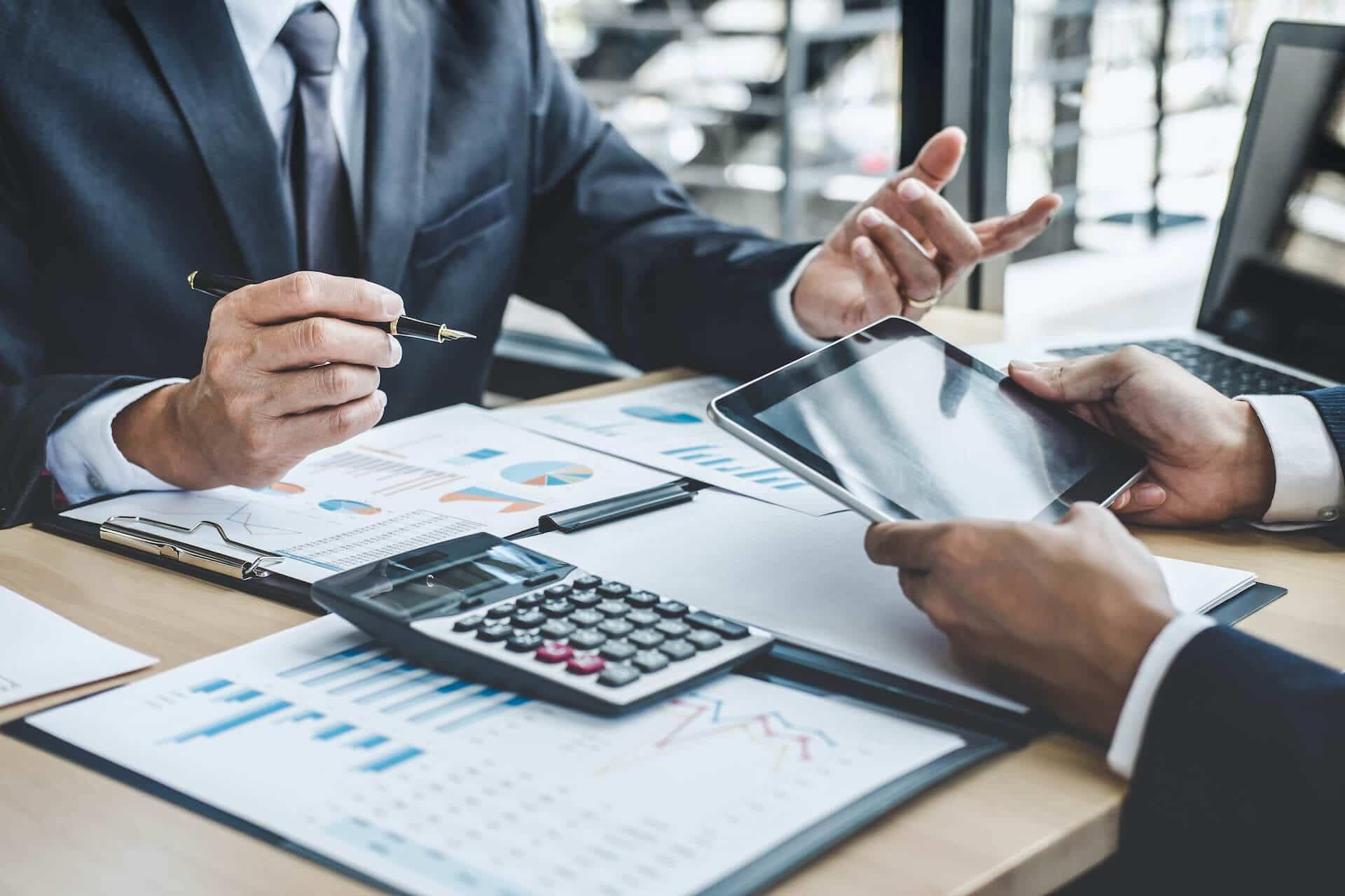 finance-human-coaching