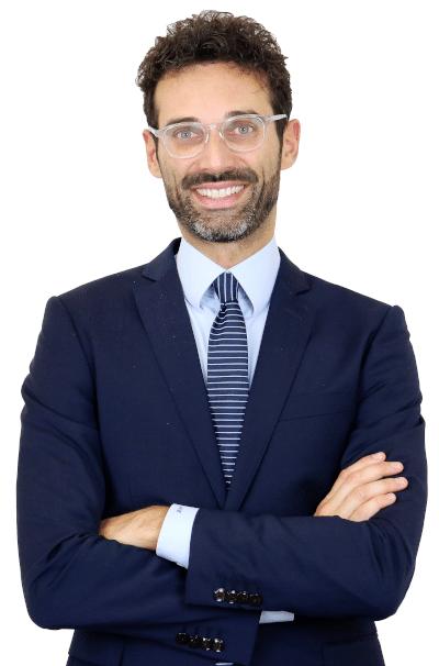 Andrea Laudando